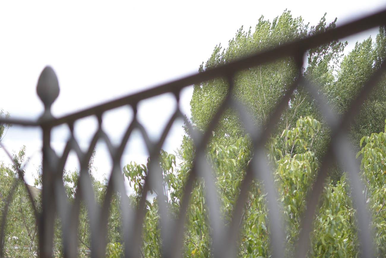 http://hostalgoyogarray.com/wp-content/uploads/2013/10/FOTO-HABITACION-TRIPLE-4_1300.jpg